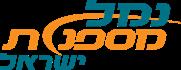לוגו נמל מספנות