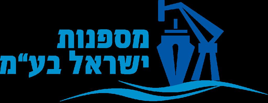 לוגו חברת סימנט